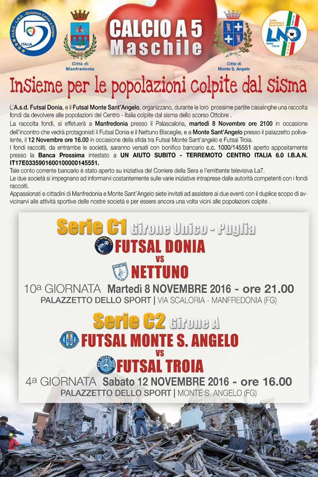 locandina-futsal-donia-progetto-aiuto-popolazioni
