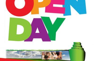 OpenDayMozzillo