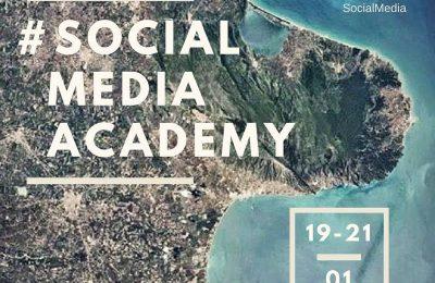 social-media-academy